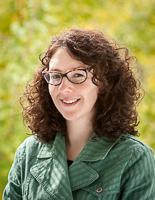 Profile image of Jillian Healy