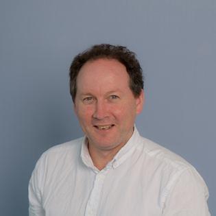 Profile image of Daniel Mcavoy