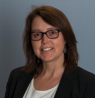 Profile image of Linda Hobbs