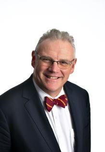Profile image of Oscar Roos