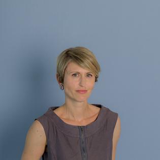 Profile image of Kim Toffoletti