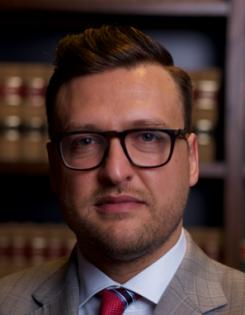 Profile image of Theo Alexander