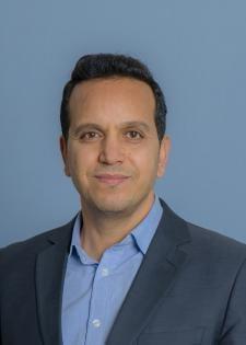 Profile image of Fethi Mansouri