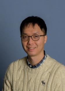 Profile image of Jerry Liang