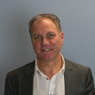 Profile image of Chris Hickey