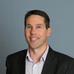 Profile image of David Halliwell