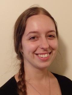 Profile image of Zoe Smith