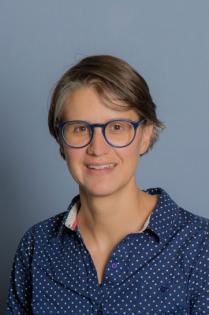 Profile image of Emma Rowe