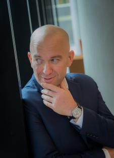 Profile image of Matthew Thomas
