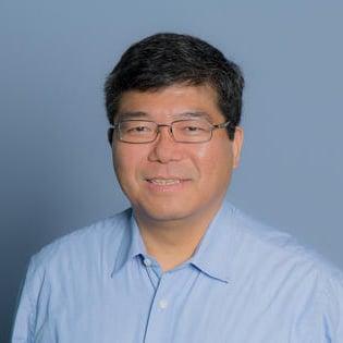 Profile image of Kieran Lim