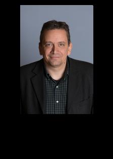 Profile image of Jorg Schluter