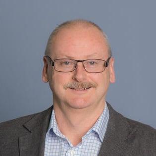 Profile image of David Crawford