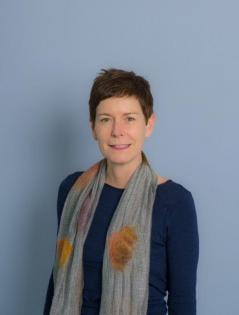 Profile image of Melinda Hinkson