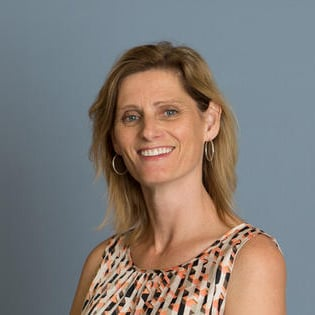 Profile image of Tania De Koning-Ward