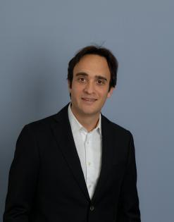 Profile image of Francesco Carli