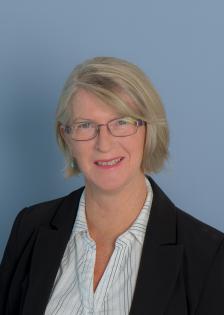 Profile image of Maryann Street