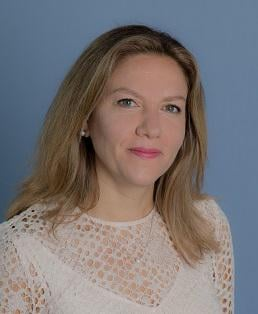 Profile image of Rola Ajjawi
