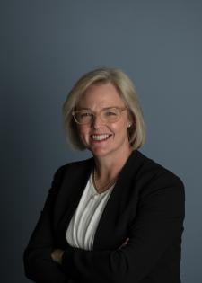Profile image of Bronwyn Kelly