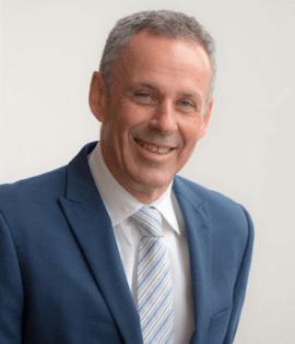 Profile image of Gary Smith