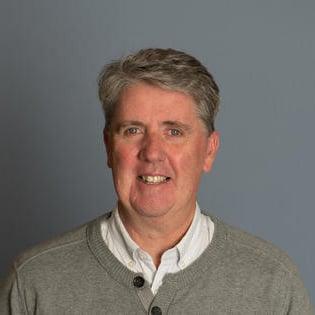 Profile image of David Cahill