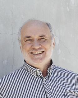Profile image of Pasquale Sgro