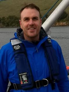 Profile image of Alex Rattray
