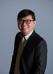 Profile image of Van Thanh Huynh