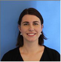 Profile image of Liz Stewart