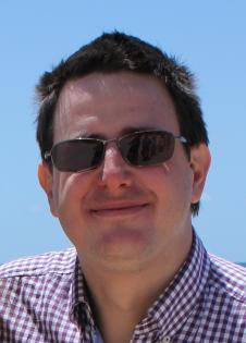Profile image of Tim Bodisco