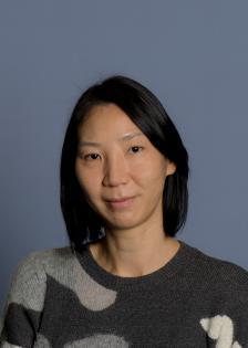 Profile image of Angel Sung