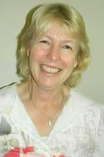 Profile image of Monica Keneley