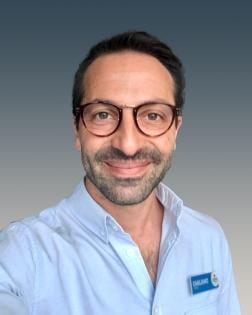 Profile image of Emiliano Mazzoli
