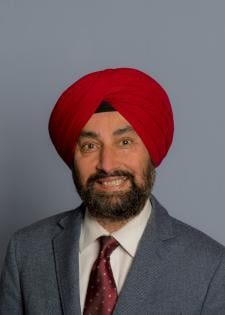 Profile image of Harminder Singh