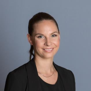 Profile image of Kaja Antlej