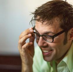 Profile image of David Giles