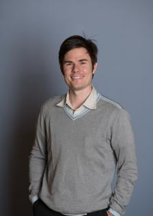 Profile image of Mathew Joosten