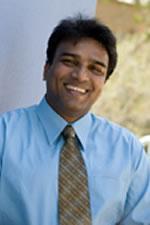 Profile image of Mokhtarul Wadud