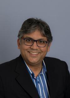 Profile image of Adnan Yusuf