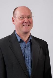 Profile image of Anthony Mills