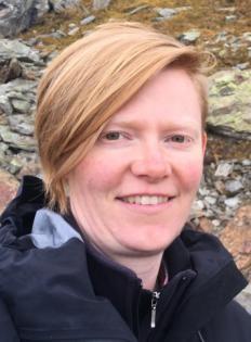 Profile image of Susanna Venn