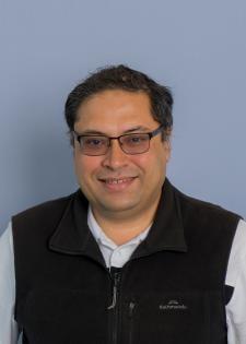 Profile image of Sukanto Bhattacharya