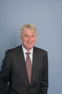 Profile image of Michael Bray