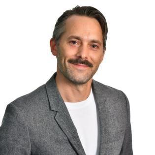 Profile image of Timothy Neale