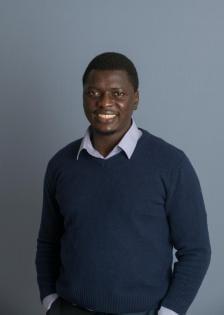 Profile image of Olubukola Tokede