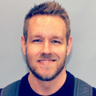 Profile image of Matt Bisset