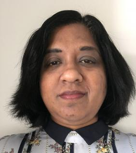 Profile image of Gayani Karunasena