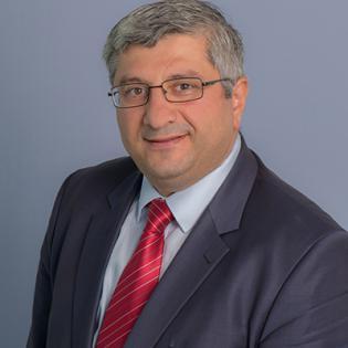 Profile image of Ihsan Yilmaz