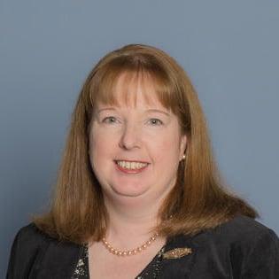 Profile image of Kerrie Bridson