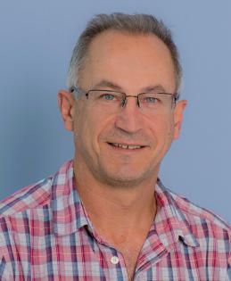 Profile image of Philip Russo