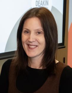 Profile image of Susan Torres